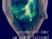 Leis do Universo