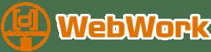 Dedé Gomes - WebWork