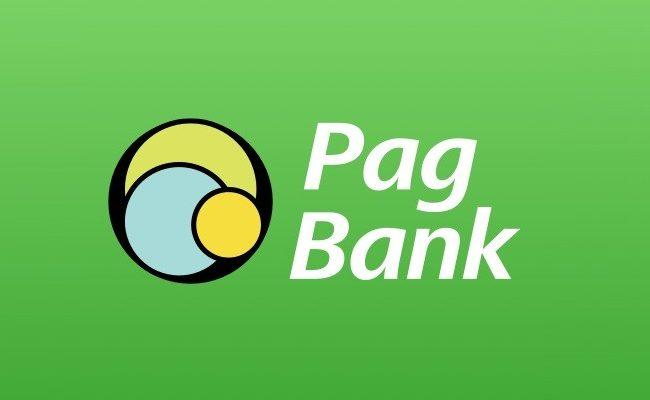 Conta digital no PagBank